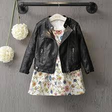 home outerwear coats