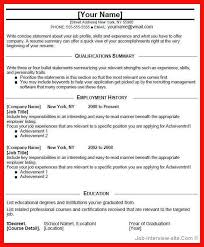 simple-entry-level-resume-entry-level-resume-thumb-