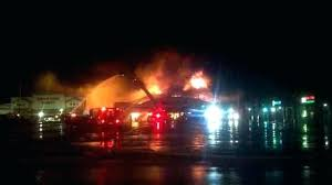 Office Furniture Iowa City A Large Fire Lasting Into Morning Destroyed  The Store In Prairie And Table 6 Chairs  Furniture Stores Iowa City T22