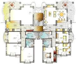 apartment building plans design. Apartments Modern Apartment Building Plans Best Photo Throughout Design I