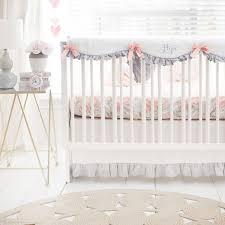 fl crib set new arrivals inc