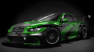 green car wallpaper hd. Perfect Wallpaper 1920x1200  Download Car Wallpapers HD Inside Green Car Wallpaper Hd