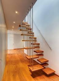 Remarkable Unique Stairs Design Latest Modern Stairs Designs Ideas Catalog  2016