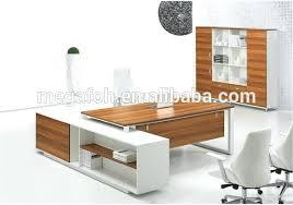 office furniture office reception area furniture ideas. Office Desk Design Most Top Furniture Reception Ideas Area T