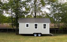 Small Picture Cheap tiny house plans House list disign