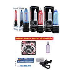 Bathmate Gains Chart Details About Bathmate X30 X40 X20 X50 Hercules Hydromax Xtreme New Hydropump Free Gift Kit