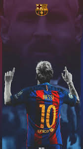 lionel messi barcelona wallpaper iphone hd with resolution 1080x1920 pixel you can make this wallpaper