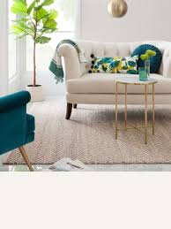 ideal living furniture. Also Known As A Settee, The Loveseat Is Ideal For Cozying Up In Living  Rooms Under 200 Square Feet. Browse Loveseats Furniture