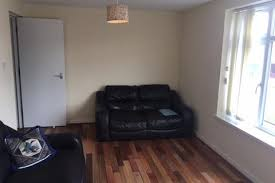 1 Bedroom Flat To Rent   Selmans Parade, Selmans Hill, Walsall WS3