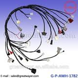 aelig middot plusmn aring sup aring cedil eacute middot aelig nbsp frac aring uml ccedil sect aelig aelig eacute aring not aring cedil  qvr 6mm2 j1939 9pin socket truck engines for specific models auotmotive wire harness