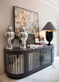 Designer Home Decor Accessories Stunning Designer Home Decor Accessories Contemporary Interior 2