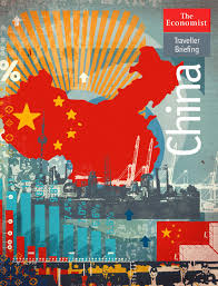 economist cover the economist cover best of the economist traveller briefings