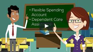 Flexible Spending Accounts Sign Up By November 30 Boston Teachers