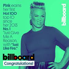Download Singles Chart Billboard Hot 100 30 July 2016 Dance