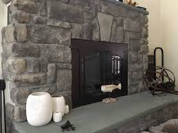 l r fireplace and barbecue fireplace services 464 merrick rd oceanside ny phone number yelp
