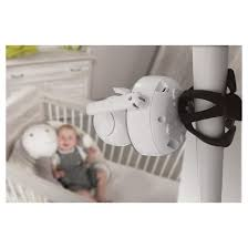 motorola 5 inch portable video baby monitor with wifi mbp855connect. motorola 5\ 5 inch portable video baby monitor with wifi mbp855connect o
