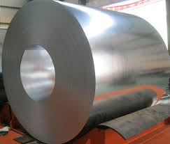 china galvanized steel sheet in coils 0 55mm g550 width 1000 and 1219mm used for