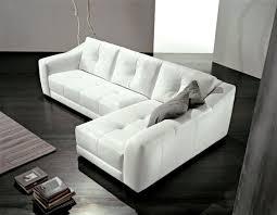 contemporary l shaped sofa | Centerfieldbar.com