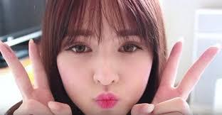 puppy eye how to do 9 korean makeup looks make up tutorials