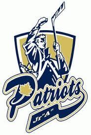 okuma logo. toronto patriots primary logo on chris creamer\u0027s sports logos page - sportslogos. a virtual museum of logos, uniforms and historical items. okuma