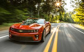 chevrolet wallpapers high resolution pictures. 2014 chevrolet camaro zl1 convertible wallpapers high resolution pictures l