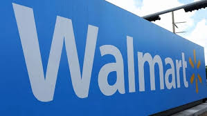 Walmart Rapid City Sd Grocery Pickup Archives Madhurbatter