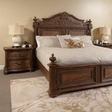 casual pulaski bedroom furniture