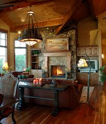 Interior Designs Open Living Room and Kitchen Designs funky