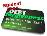 will+student+loans+be+forgiven
