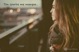 Tu Me Manques Des Sms Damour Pour Le Dire Message Damour