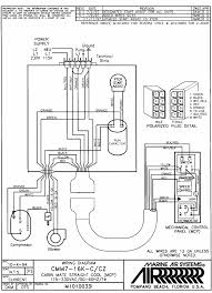 cabin mate manual cabin mate wiring diagrams
