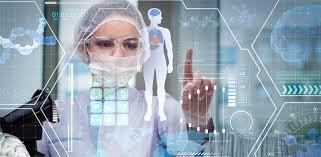 Medical Monitoring Medical Monitoring Co Continuse Biometrics Raises 20m Globes