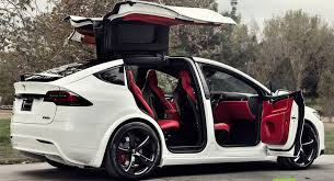 2018 tesla model x. modren 2018 throughout 2018 tesla model x