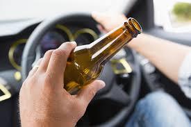 Aa - Advice Estcourt And Midland Driving Alcohol News