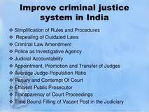 criminal justice system essay online writing games quick essay criminal justice system essay