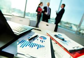 get your financial statement problems solved us financial accounting help homework