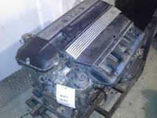 complete engines for bmw 323i 2000 bmw 323i engine motor 2 5l