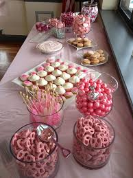Baby Shower Cupcakes  Cupcakes Cakes Cookies And Cake Pops  Fate CakSweet Treats For A Baby Shower