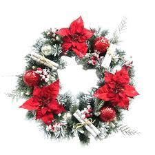outdoor wreaths outdoor wreaths