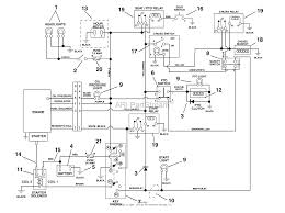 ariens mower deck parts diagram all about repair and wiring ariens mower deck parts diagram ariens 936031 hp bs twin hydro 48 deck diagram wiring