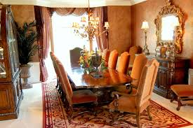 high end dining furniture. Luxurious Dining Room: Remodel Amusing Smart Inspiration High End Room Furniture Luxury Large Sets
