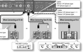 solved mk3 and the undocumented footswitch ni community forum 3PDT Wiring-Diagram at Hosa Dual Channel Footswitch Wiring Diagram