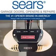 sears garage door installationSears Garage Door Installation and Repair  22 Reviews  Garage
