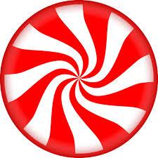 lollipop swirl clip art. Unique Art Png Download Christmas Candy Clip Art Throughout Lollipop Swirl Clip Art R