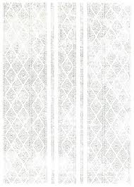 black and white diamond area rug diamond pattern rug area rugs ivory grey tribal diamond pattern black and white diamond area rug