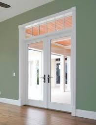best patio doors. Get Into The Swing With A Hinged Patio Door Best Doors L