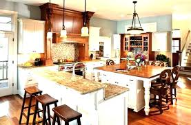 Image Cheap Kitchen Used Kitchen Island For Sale Used Kitchen Islands For Sale Kitchen Islands Used Kitchen Islands For Mastikhorclub Used Kitchen Island For Sale Kitchen Island Cabinet Custom Islands