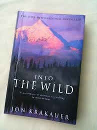 into the wild movie analysis essay industry milk ga into the wild movie analysis essay