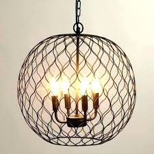 replacement glass shades for pendant lights clear chandeliers globes chandelier replacement glass for pendant lights t17