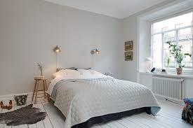 light wall ideas breathtaking ikea inspiration bedrooms ideas with single bed along